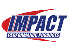 IMPACT Performance Products