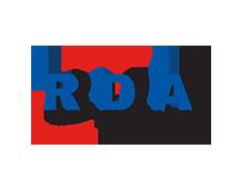 RDA Impact